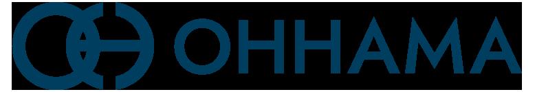 株式会社オーハマ|静岡のプラスチック加工・製造|OHHAMA